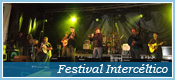 Festival Interc�ltico d'Occidente